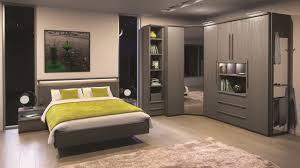 placard pour chambre meuble de rangement pour chambre