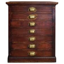 Vintage Pharmacy Cabinet Antique And Vintage Apothecary Cabinets 208 For Sale At 1stdibs