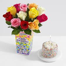 birthday cakes delivered birthday cakes delivered from 29 99 shari s berries