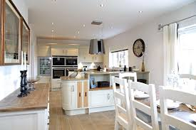 redrow oxford floor plan kings hundred bisley new 2 3 4 and 5 bedroom homes available