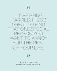 pre wedding quotes best 25 shower quotes ideas on one day day