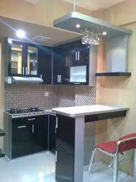 harga kitchen set harga kitchen set 2017 kitchen set bintaro