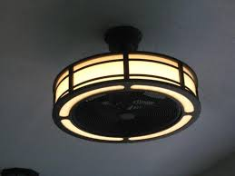 home decorators collection merwry 52 in led indoor matte black home decorators collection brette 23 in led indoor outdoor