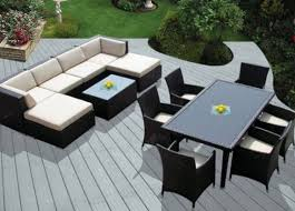 Patio Furniture Sets Cheap by Furniture Patio Furniture Sets Twentythree Outdoor Furniture