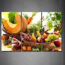 online get cheap vegetable prints aliexpress com alibaba group