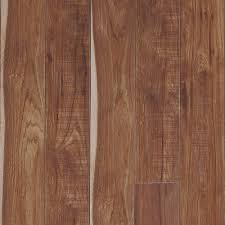 Bathroom Wood Floors - laminate flooring laminate wood and tile mannington floors