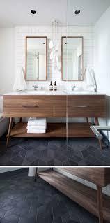 bathroom floor ideas vinyl pretty bathroom floor ideas without grout diy for small bathrooms