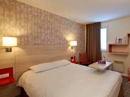 ibis chambre hôtel ibis styles 3 étoiles à ouistreham dans le calvados tourisme