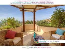 c109 villa patrizia seaview holidayvilla for rent seaview
