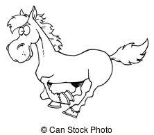 paint horse stock photo images 6 255 paint horse royalty free