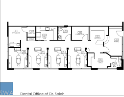 dentist office floor plan top office floor plan layout dental with dentist home improvements