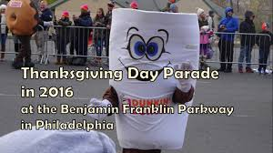thanksgiving day in japan thanksgiving day parade 2016 in philadelphia hd youtube