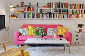Apartment Design Colorful Apartment Decorating Ideas For College