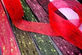 woven ribbon woven ribbon bulk ribbon supply king enterprise co ltd