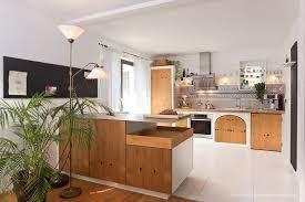 küche ebay kleinanzeigen awesome ebay kleinanzeigen leipzig küche images house design