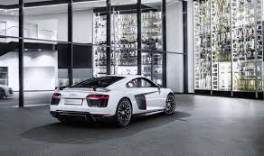 Audi R8 Spyder Pictures Auto Express Audi R8 Spyder Review Price Specs Features Consumption And