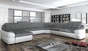 grand canap pas cher armoire lit canapé pas cher best of canapé incroyable grand