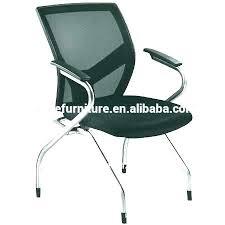 chaise bureau sans chaise de bureau enfant chaise bureau chaise bureau chaise bureau