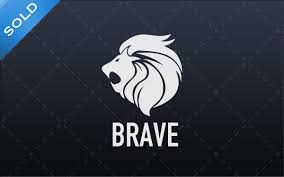 lion heads for sale lion logo for sale lobotz