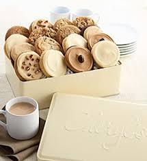 hanukkah cookie gifts cheryls