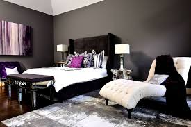 black king size platform bed and mattress insist on only the