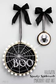 Halloween Cute Decorations 1260 Best Halloween Images On Pinterest Halloween Decorations