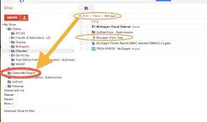 Spreadsheet Integration Googledrive Integration Spreadsheet Integration Won T