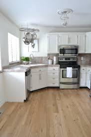 kitchen flush mount kitchen lighting for charming flush mount