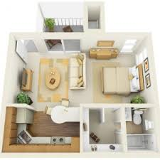basement apartment floor plans stunning small basement apartment floor plans pics inspiration
