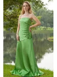 spring green bridesmaid dresses spring green bridesmaid dresses