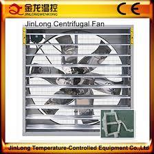 36 inch exhaust fan china jinlong 36inch centrifugal exhaust fan for the environment