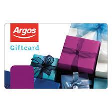 wedding gift argos 50 argos gift voucher gift vouchers allgifts ie