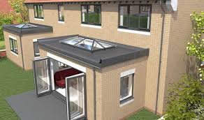 roof view simple roof house plans onbudget photo in with