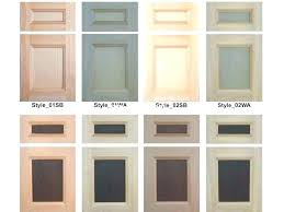 cheap kitchen cabinet doors only can i replace kitchen cabinet doors rosekeymedia com
