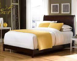Zen Bedroom Ideas Bedroom Zen Bedroom Ideas Zen Inspired Bedroom Ideas U201a Zen