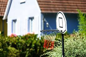the ultimate list of burglar deterrents final four the ring blog