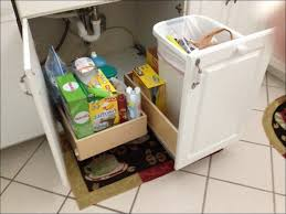 Kitchen Cabinet Storage Baskets Kitchen Pull Out Drawer Organizer Kitchen Cabinet Baskets Under