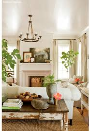 cottage livingrooms how to decorate series finding your decorating style home