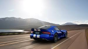 Dodge Viper Custom - which one of our custom dodge vipers do you like the most
