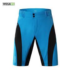 waterproof cycling clothing online get cheap reflective running wear aliexpress com alibaba