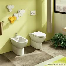 Floor 54 by Sfera 54 Floor Mount Bidet Toilets U0026 Bidets Bathroom