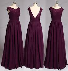 plus size burgundy bridesmaid dresses burgundy lace bridesmaid dresses new wedding ideas trends