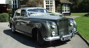 the rolls rolls royce wedding cars in liverpool bolton u0026 warrington