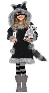 party city halloween costumes magazine best 25 raccoon costume ideas on pinterest rocket raccoon