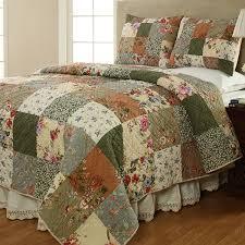 Echo Jaipur Comforter Rainbow Patchwork Quilt Rainbow Patchwork Quilt Suppliers And