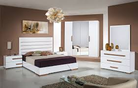 bedroom furniture set decorate white gloss bedroom furniture editeestrela design