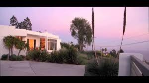 Beach House Malibu For Sale Malibu Luxury Home For Sale 3286 Sumac Ridge Rd Youtube