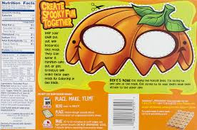 pillsbury halloween sugar cookies pillsbury ready to bake pumpkin shape sugar cookies 24 ct box