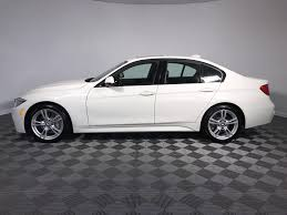 kuni lexus certified pre owned 100 ideas pre owned bmw 335i on mayfieldmedicalcenter us