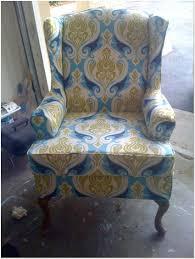childrens white blue wing chair design ideas 83 in raphaels villa
